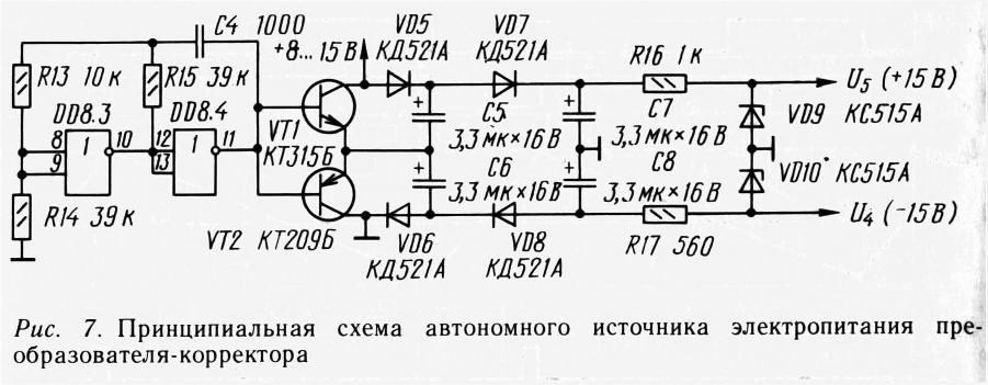 корректора, .jpg 52 kb